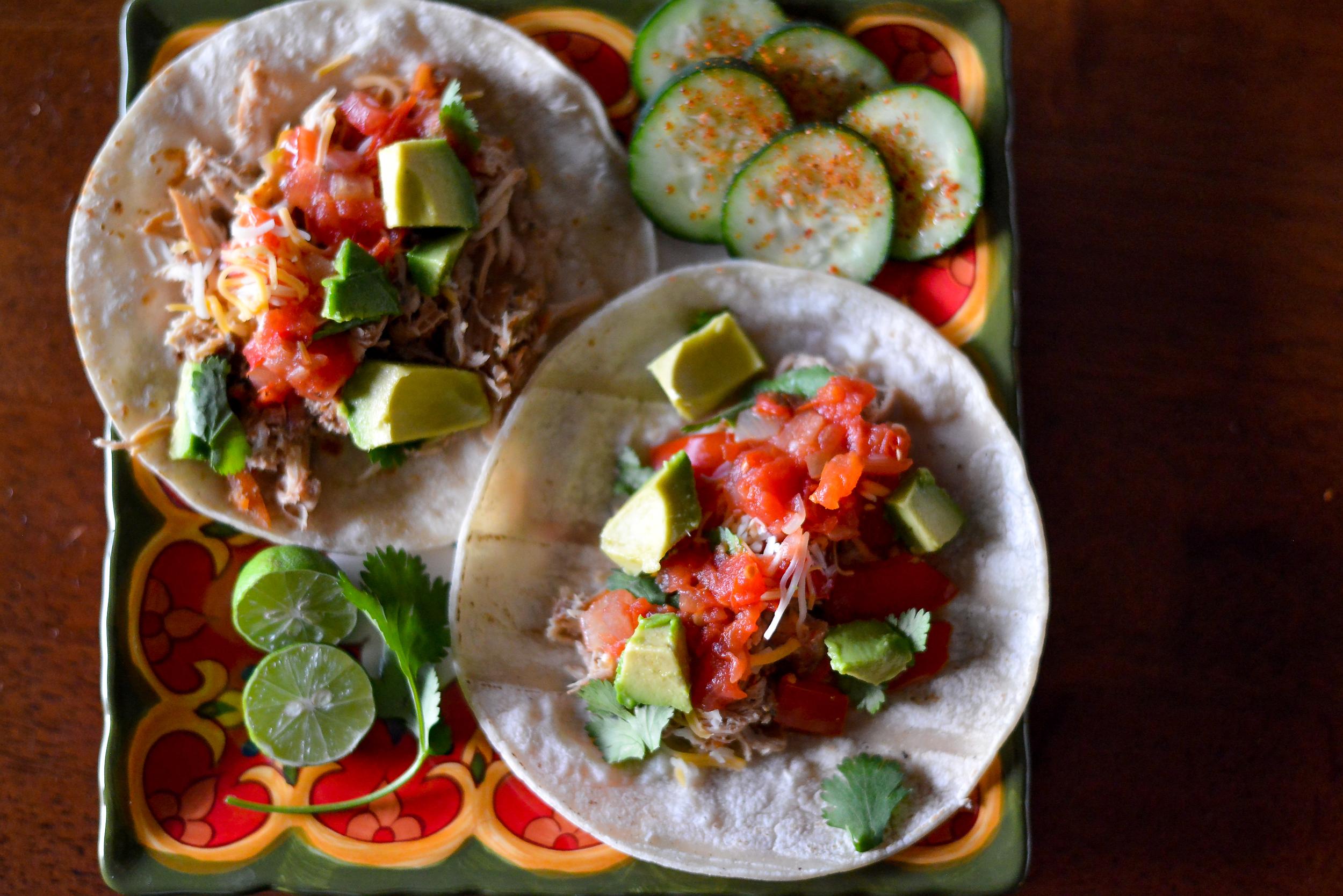 Chicken tacos plated.jpg