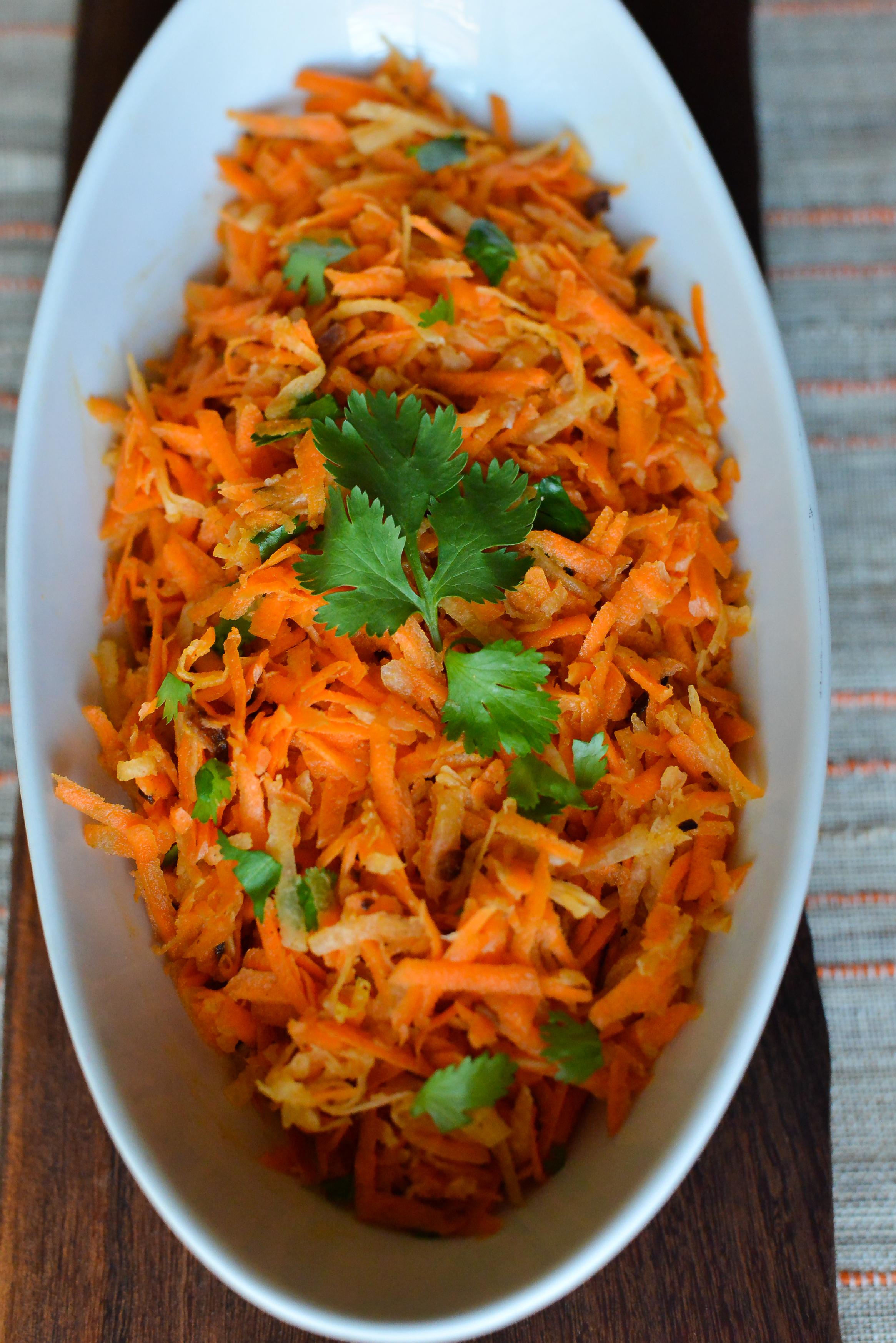 Carrot jicama pics-3.jpg