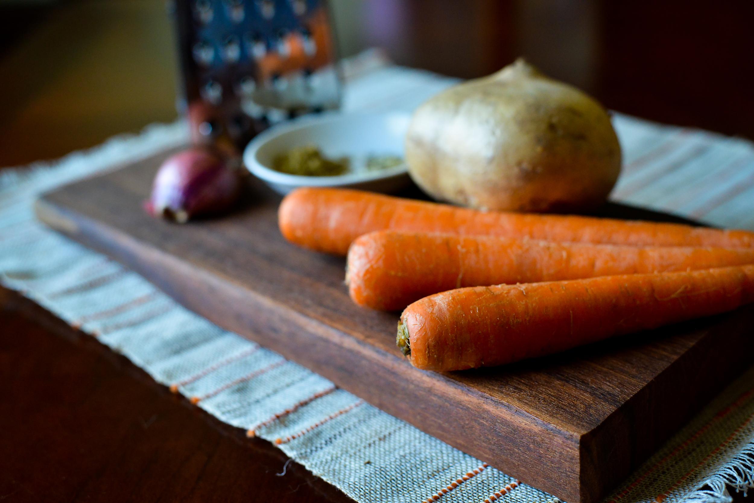 Carrot jicama pics.jpg