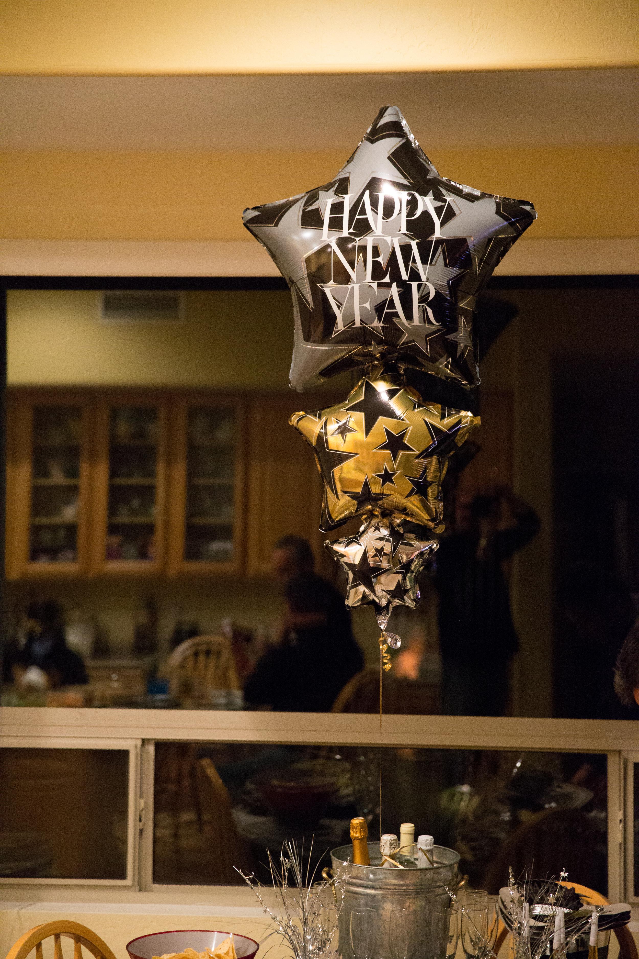 New Year Balloons.jpg
