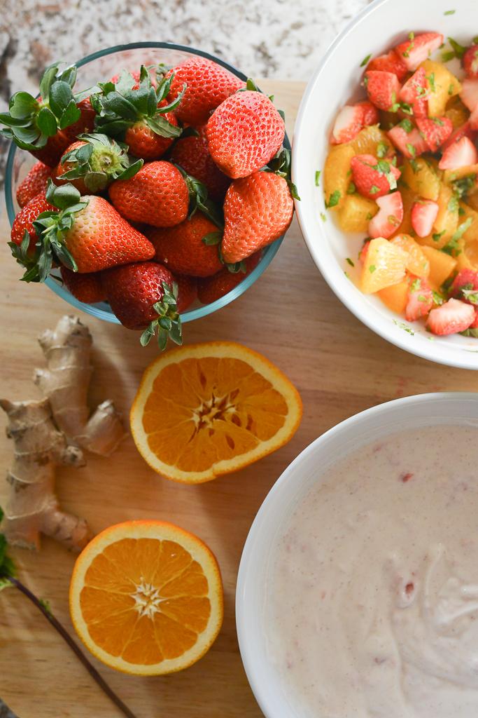 Fruit and yogurt.JPG