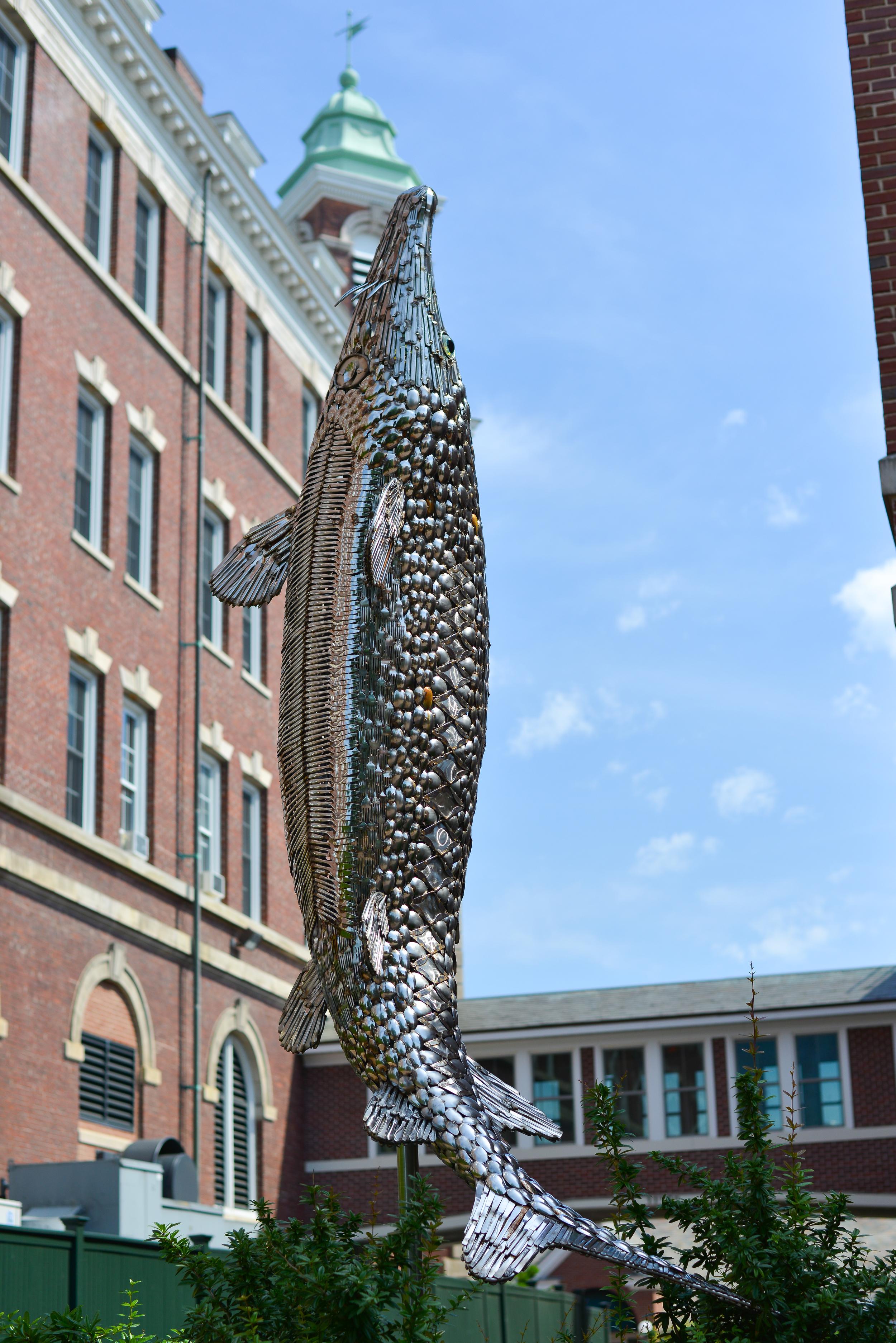 CIA sculpture2.JPG