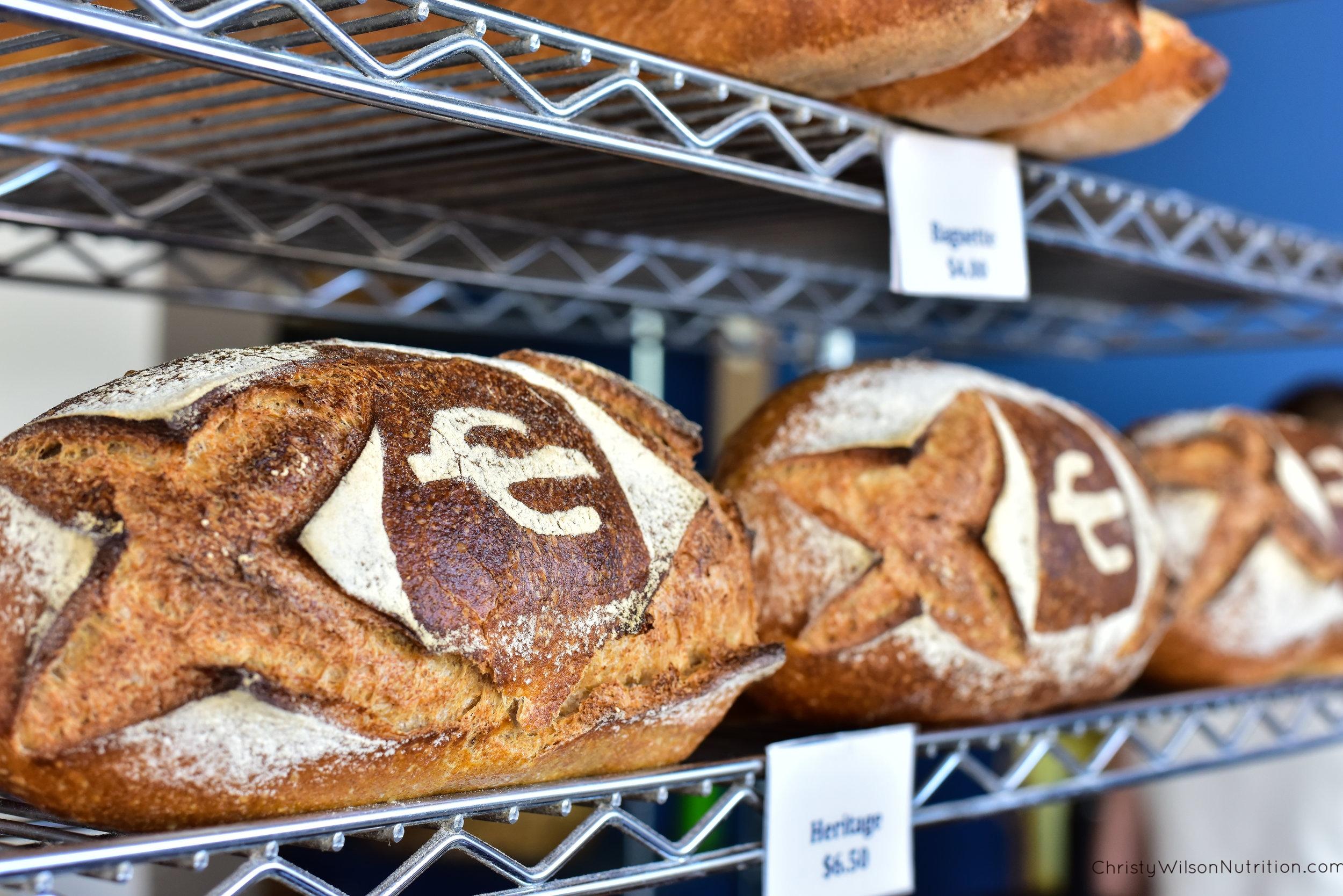 Barrio Bread1.jpg