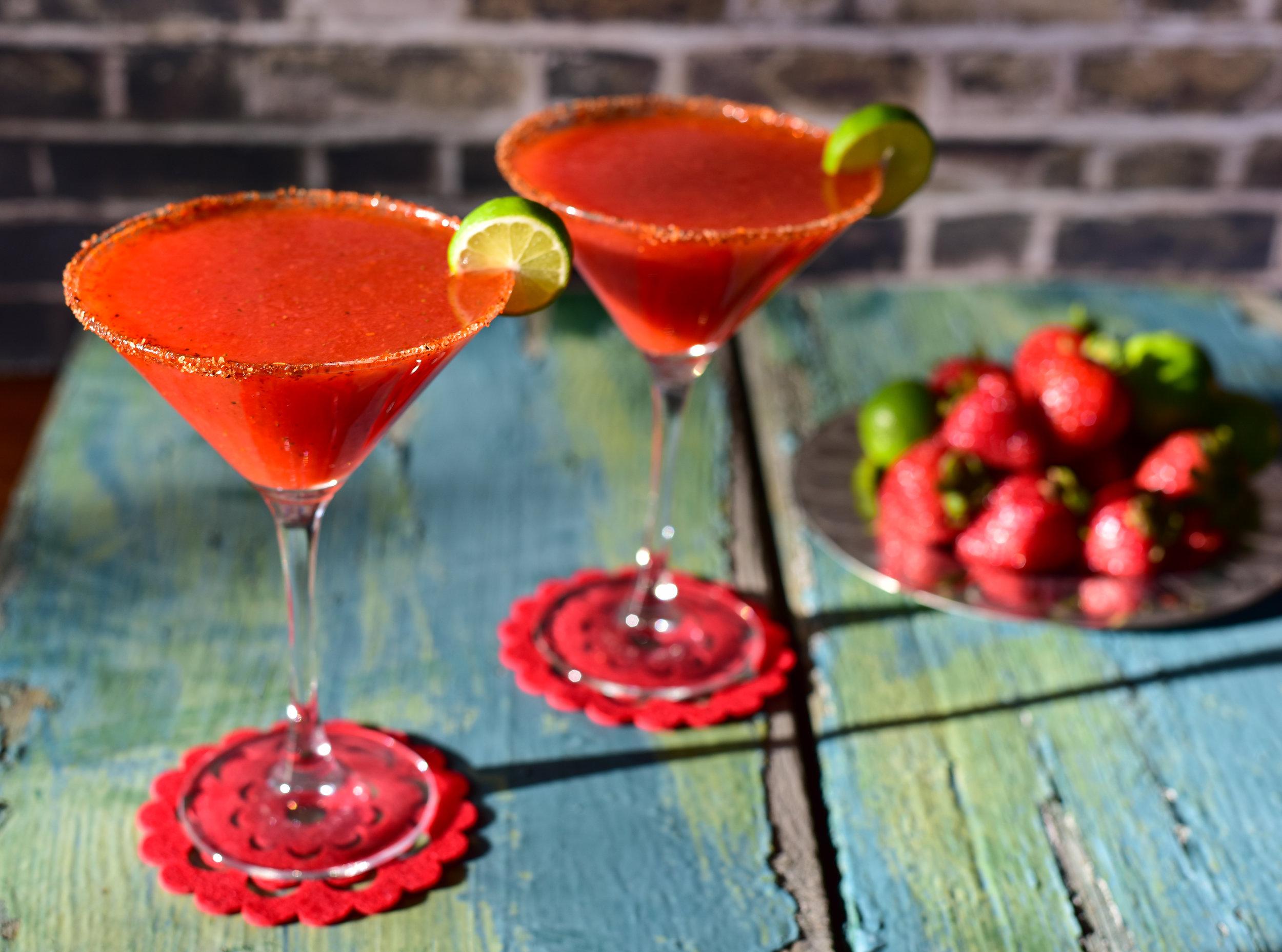 Strawberry Margarita2.jpg
