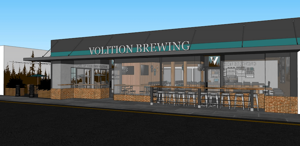 Volition_Brewing_Ext_Front_2.png