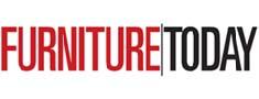 Furntiure Today logo.jpg