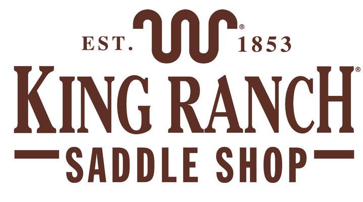 King Ranch Saddle Shop.jpeg