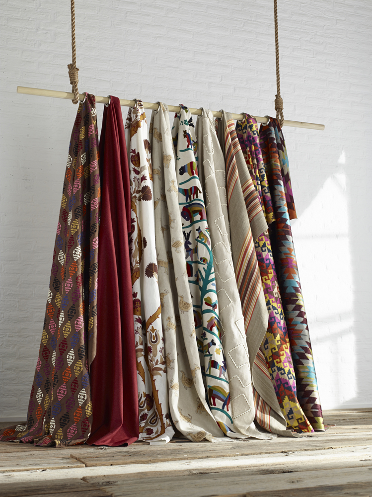 KVT_MNM_Fabrics21.jpg