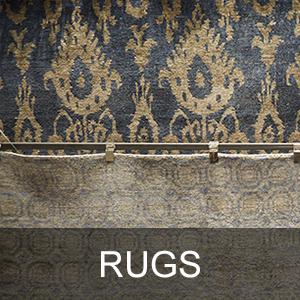 Rugs3.jpg