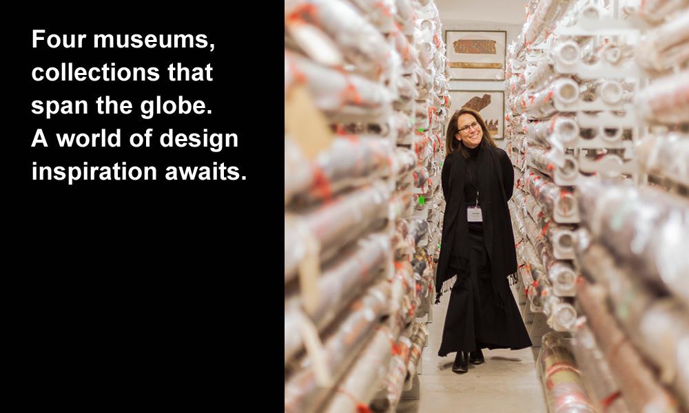 Four museums3.jpg