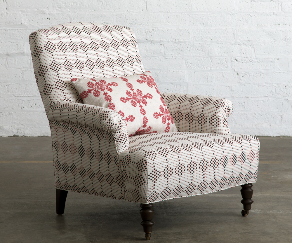 Pollack-Undaunted-Loomstate-Folklore-Upholstered-web.jpg