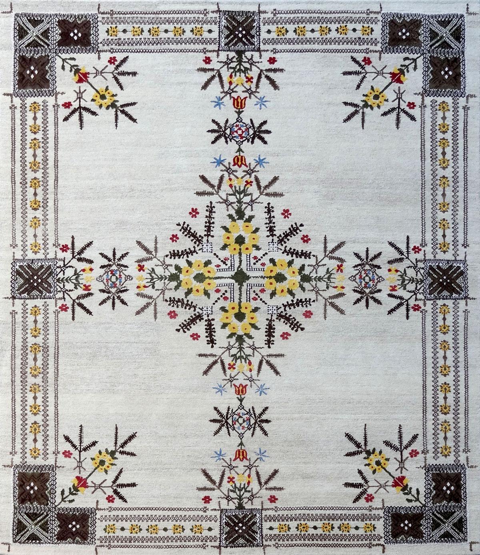Common-Threads,-Volante-1,-250x300-cm,-1600587,-100-Knots-web.jpg