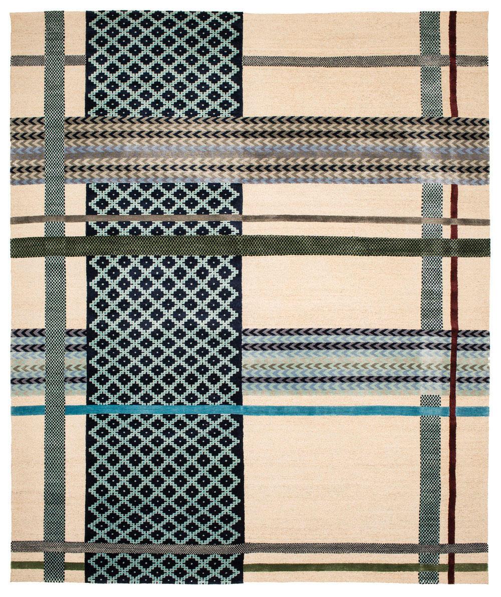 Common-Threads,-Watteau-3,-8'x10'-web.jpg