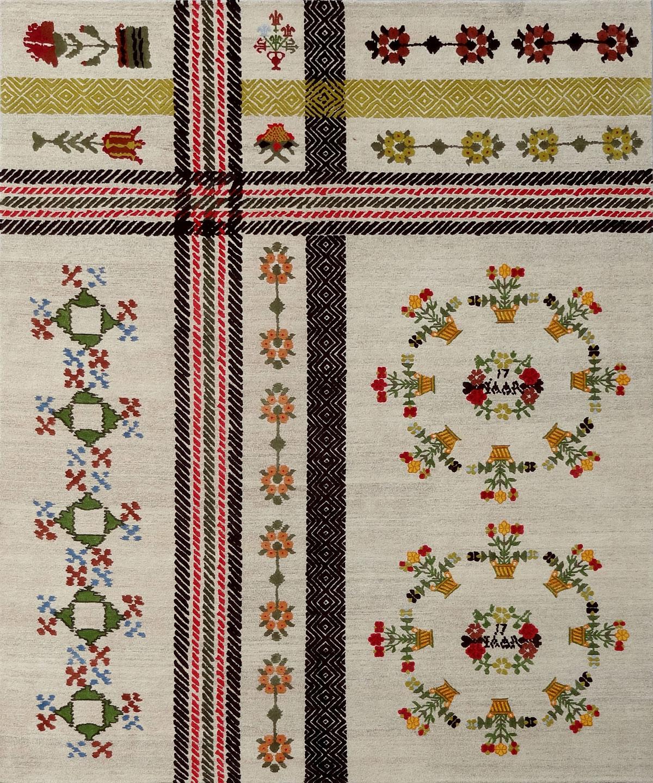 Common-Threads,-Volante-2,-250x300-cm,-1600588,-100-Knots-web.jpg