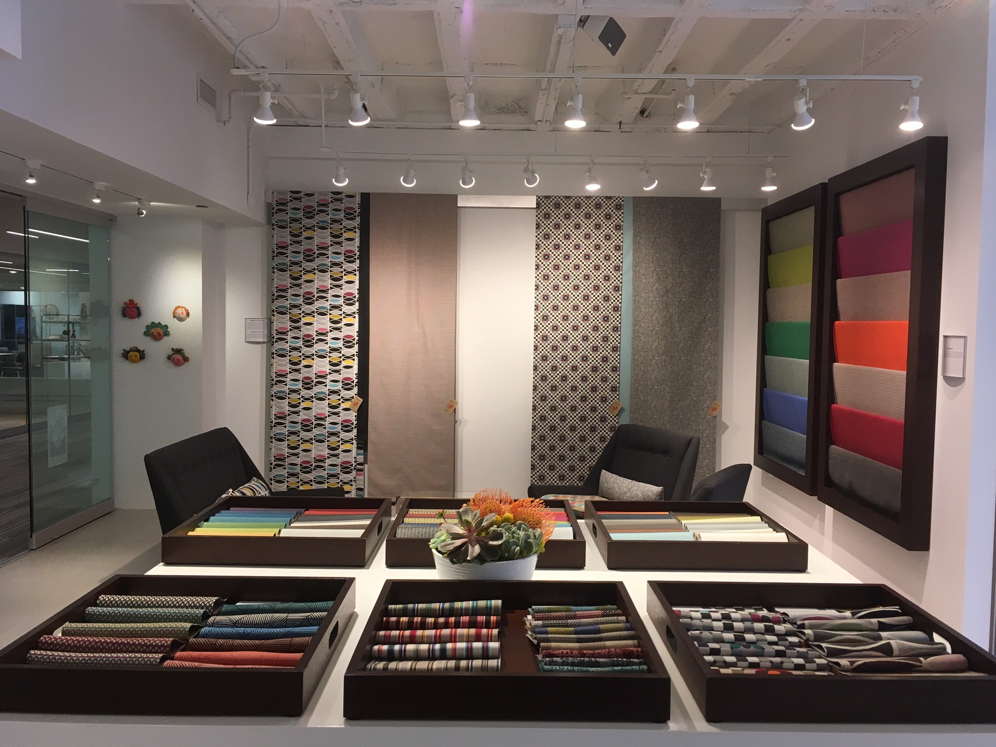 Neocon Mayer Showroom 2018 3.jpg
