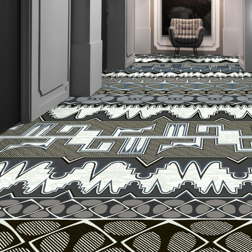 DURKAN_Crafted-Convergence_corridor-1.jpg