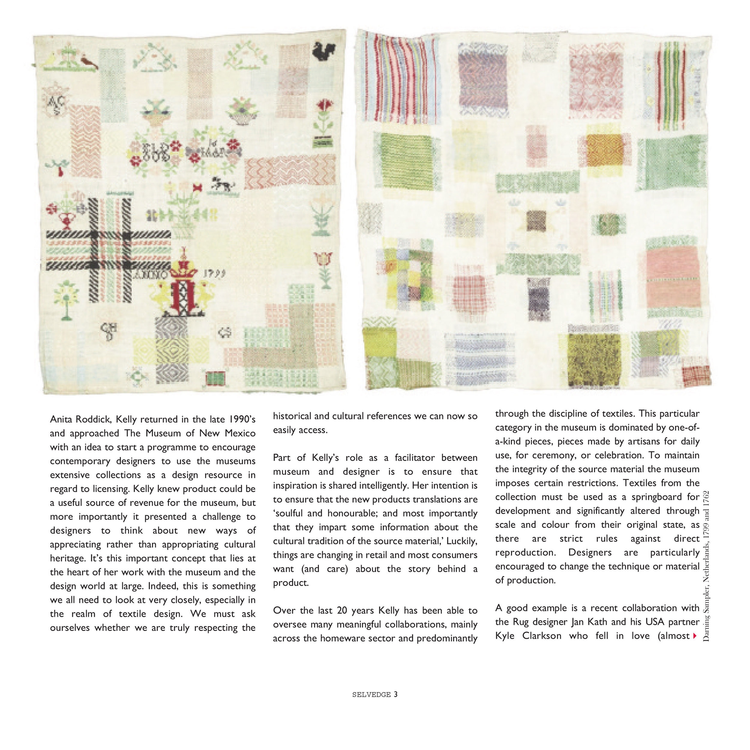 Selvedge-Story-MNM-licensing-3-web.jpg