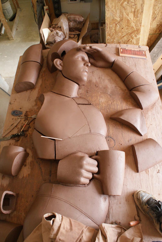 odyssey_sculpt.jpg