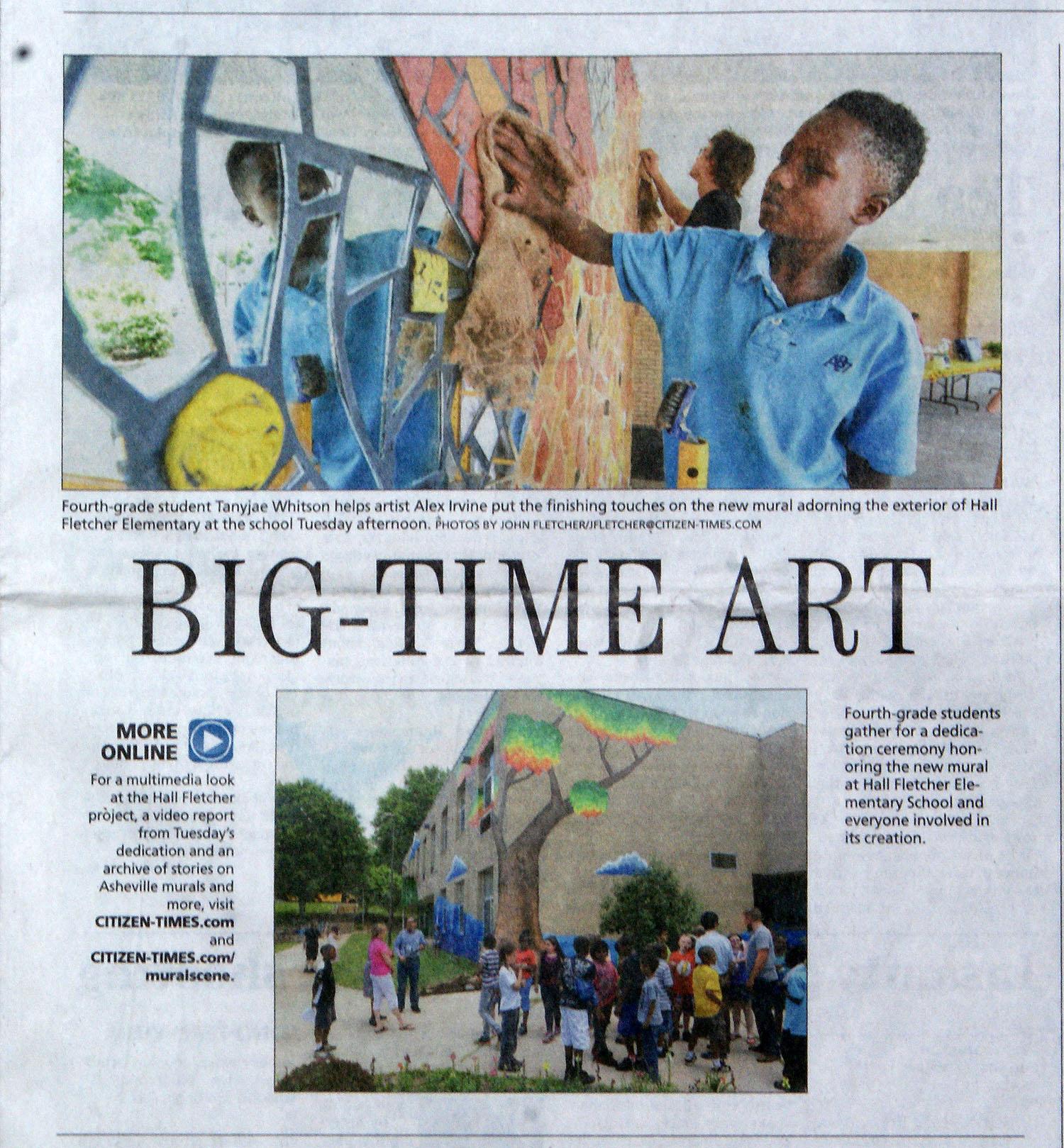 hall_fletcher_mural_newspaper.jpg