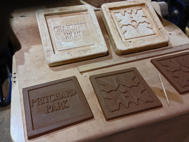 pritchard park press molding.jpg