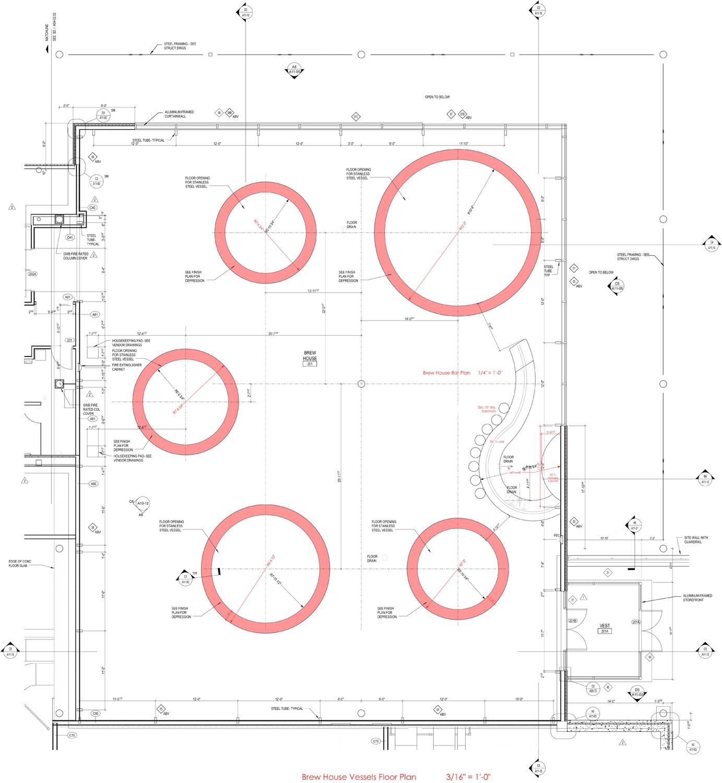 brew house floor plan.jpg