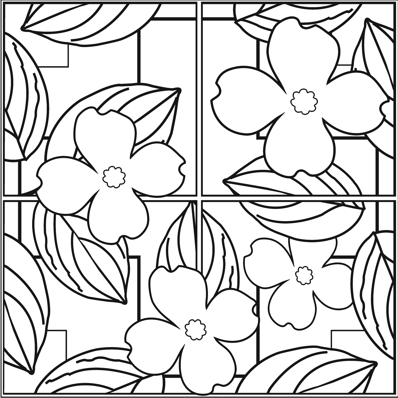 Mission Tile Final black and white.jpg