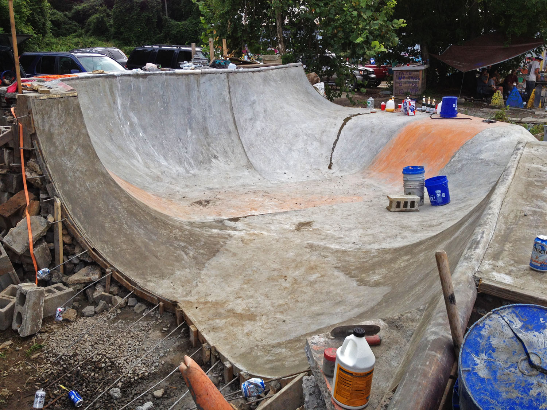 foundation_bowl_waterfall.jpg