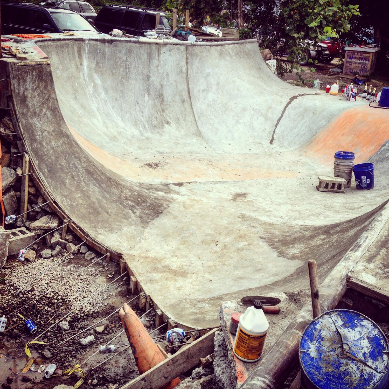 Foundy bowl half way.jpg