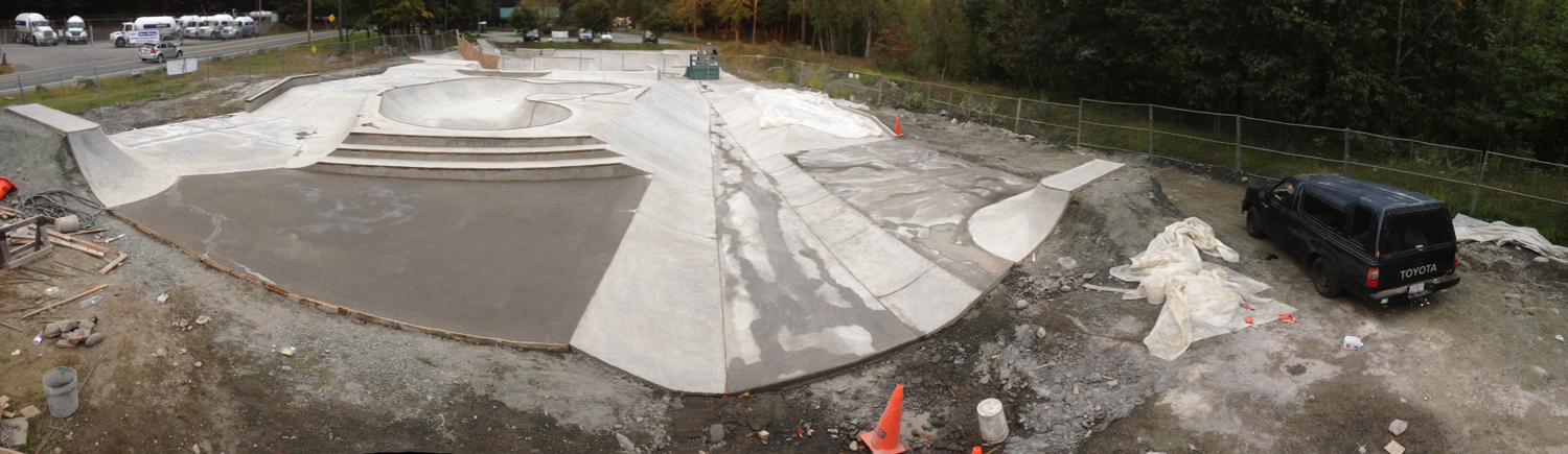 rusty berrings skatepark done.jpg