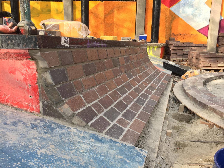 Trinity brick quarter detail.jpg