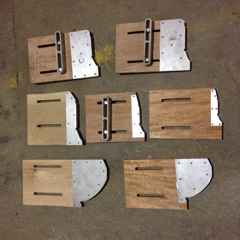 Jigger plaster cutters.jpg