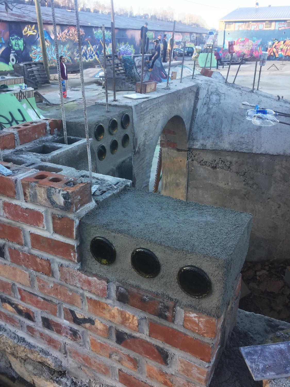 Foundy bowl bottle bricks.jpg