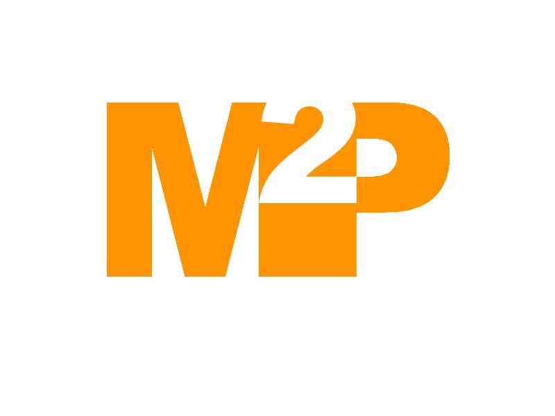 M2P_2b.png
