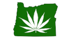 oregon-making-medical-marijuana-leaf.png