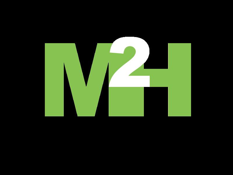 M2H_1b.png