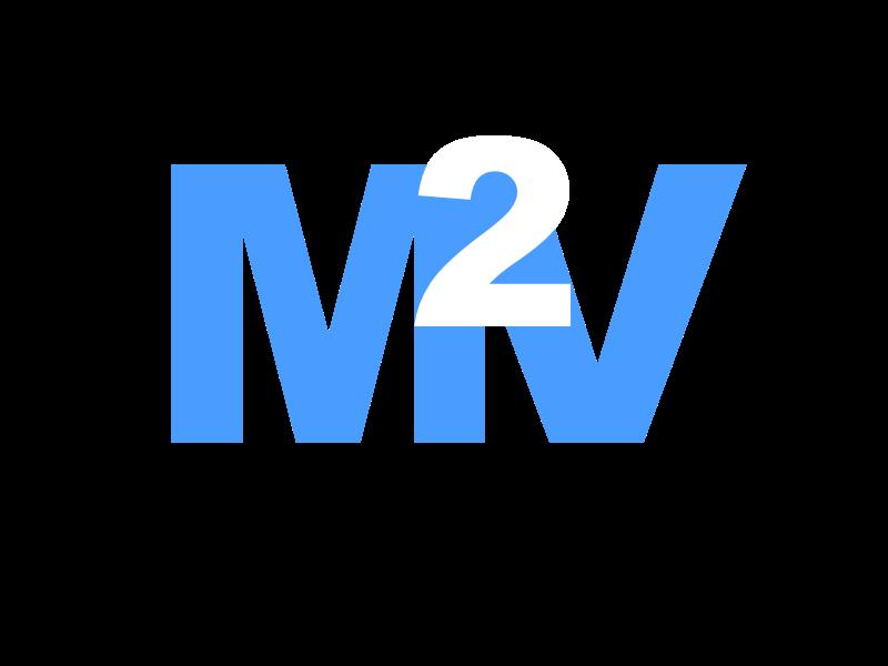 M2V_1.png
