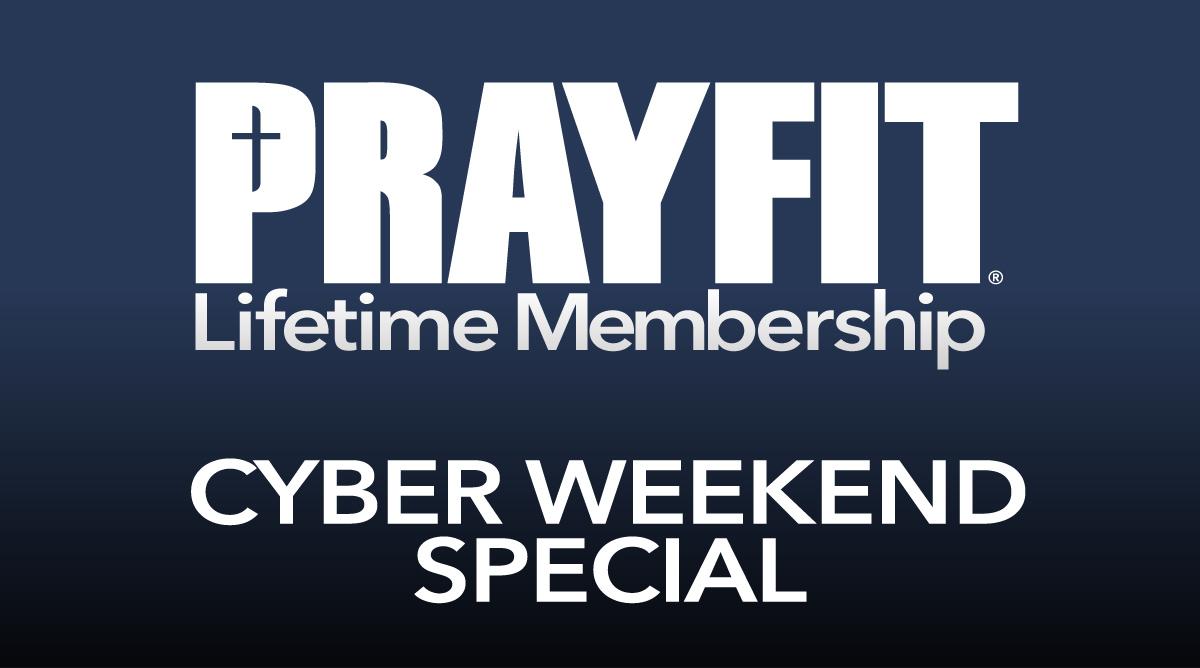 PRAYFIT-CYBER-WEEKEND.jpg
