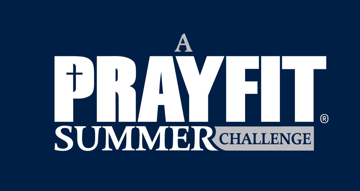 A PrayFit SUMMER Logo color option.jpg