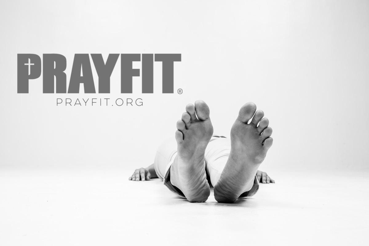 weakness at prayfit.jpg