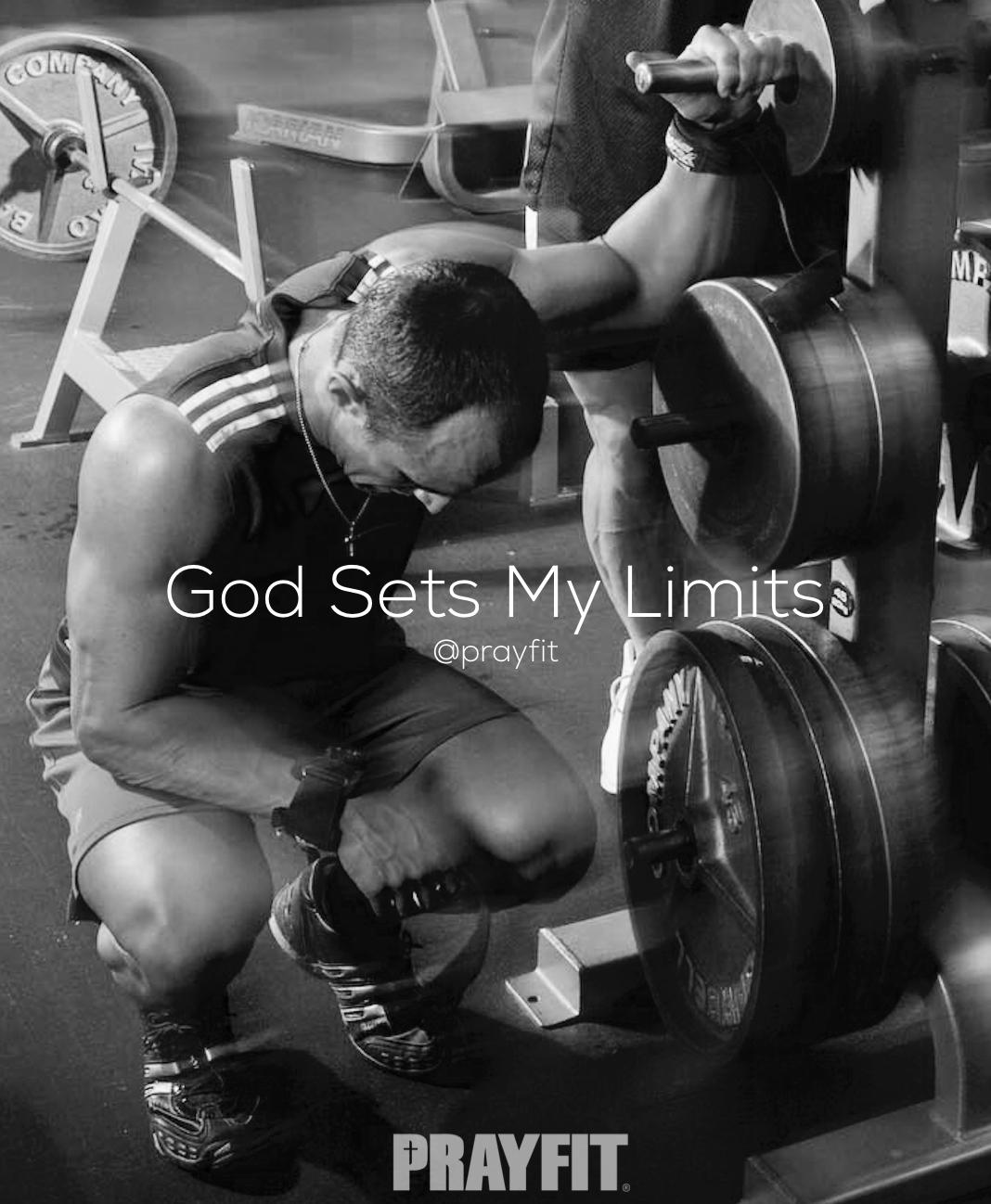 God sets my limits 2.jpeg