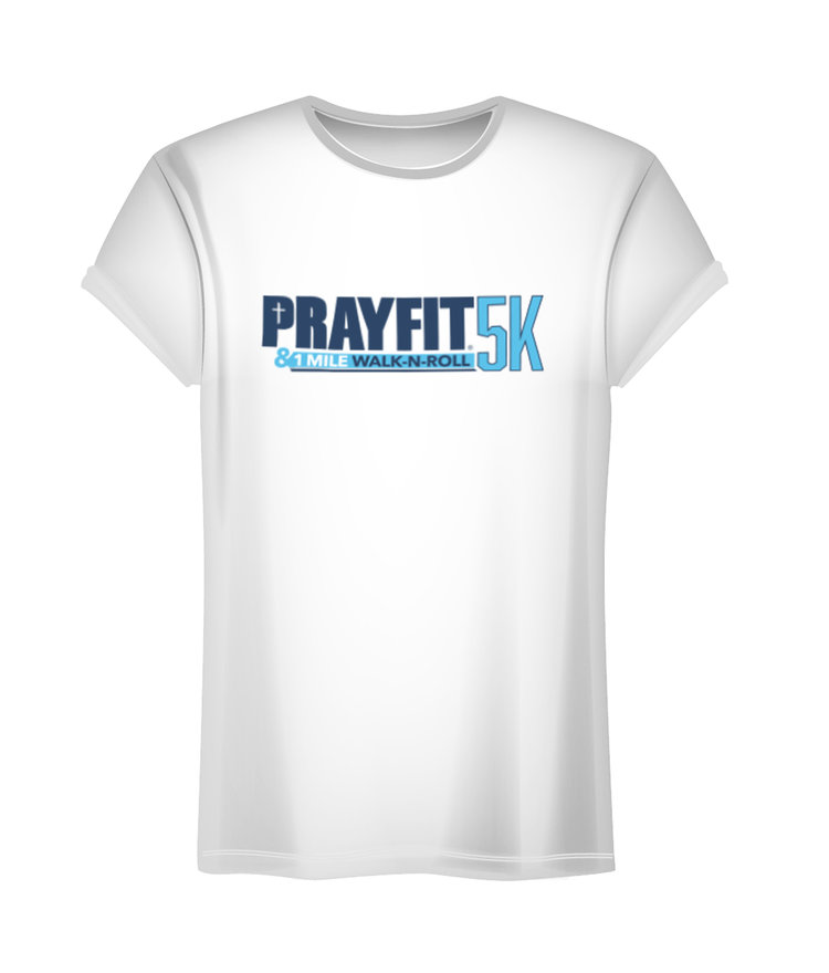 PRAYFIT-5K-SHIRT_MOCK.jpg