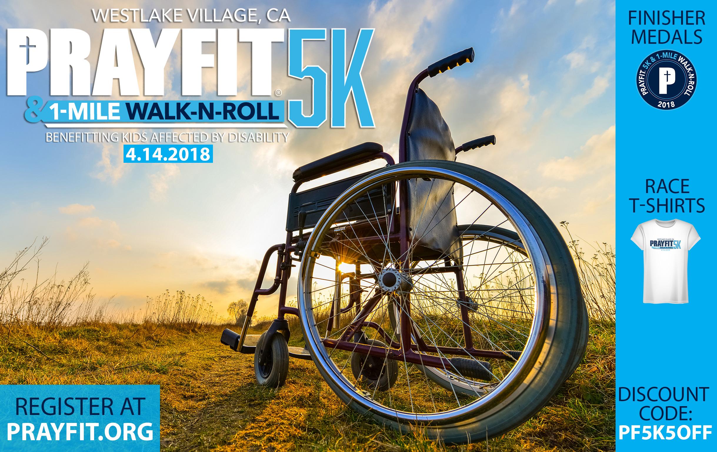 PrayFit-5K-half-sheet-wheelchair-web.jpg