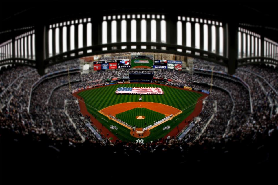 Yankee-Stadium-Spring-is-Here.jpg