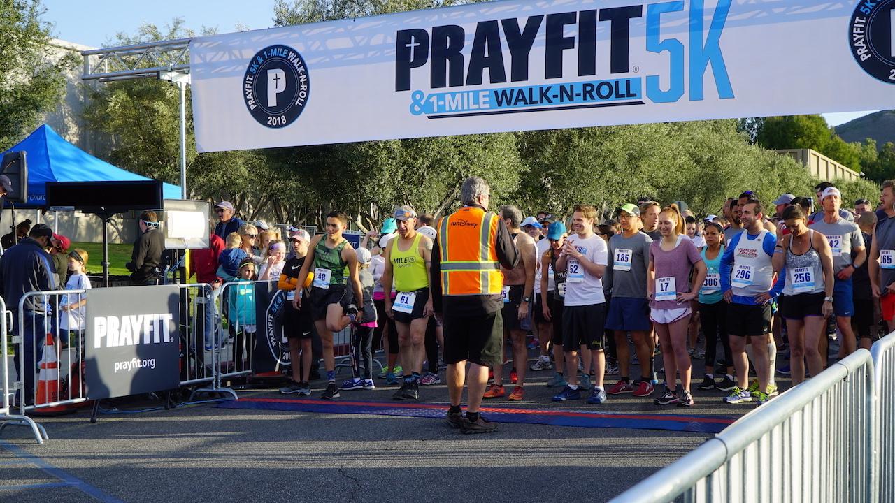 PrayFit 5K Starting Line.JPG