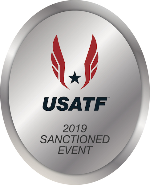 2019_USATF_Sanctioned_Event_Logo.jpg
