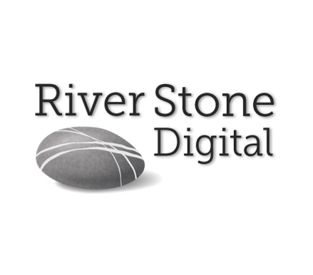 RiverStoneLogo.jpg