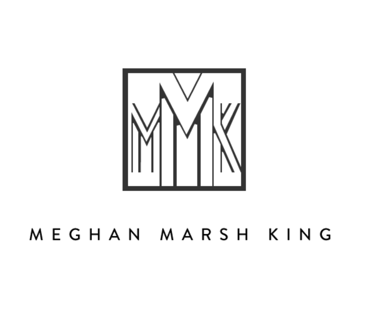 Meghan Marsh King Logo.jpg