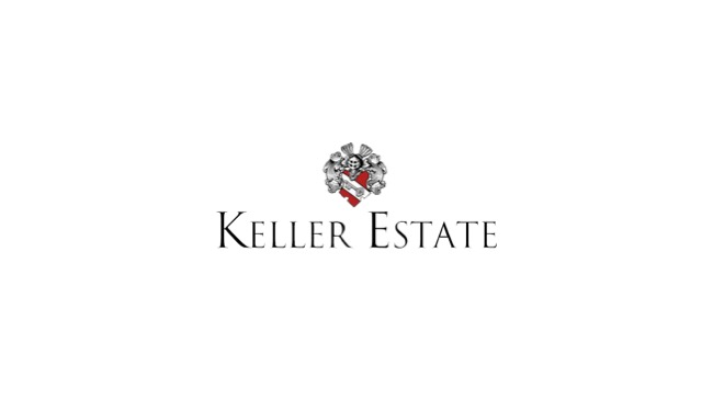 Keller Estate Winery Logo.jpg