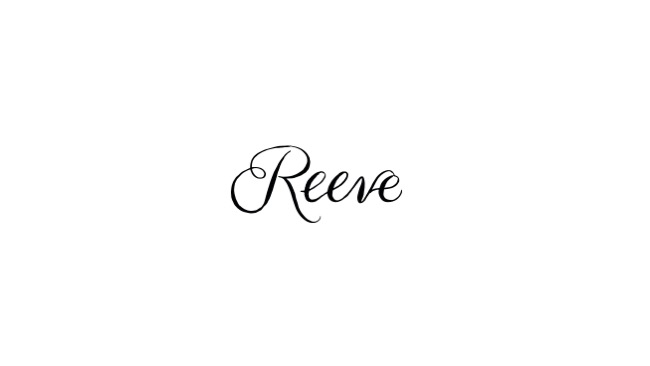 Reeve Wines logo.jpg