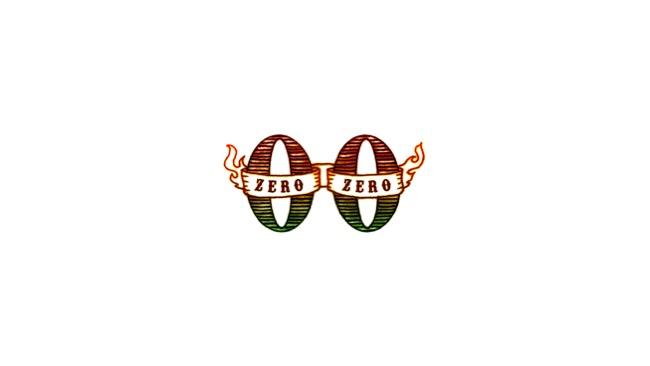 Zero Zero logo.jpg